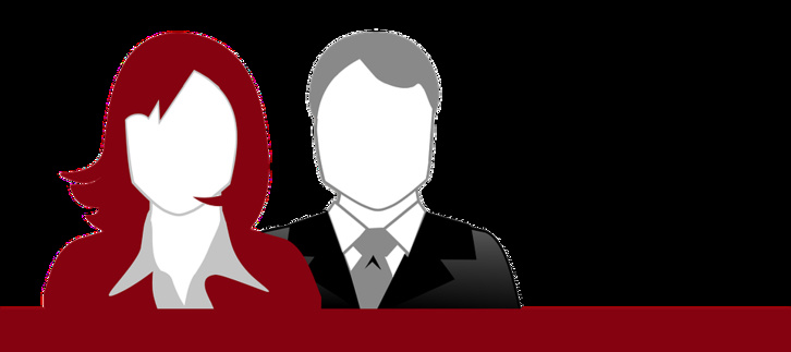 Travail : la parité hommes-femmes pas prête de voir le jour ?
