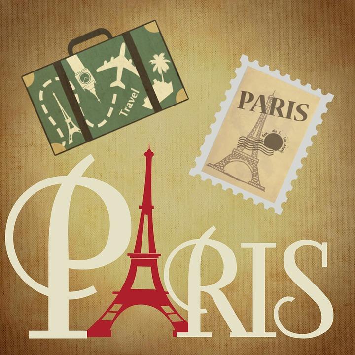 Un an après les attentats de Paris, les touristes ne sont toujours pas revenus