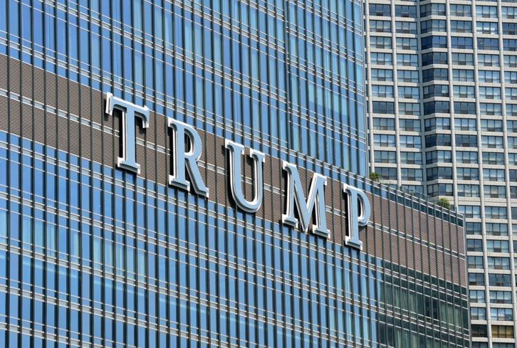 Donald Trump, un fort impact sur les marchés