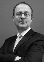 Jean-Christophe Bouchard