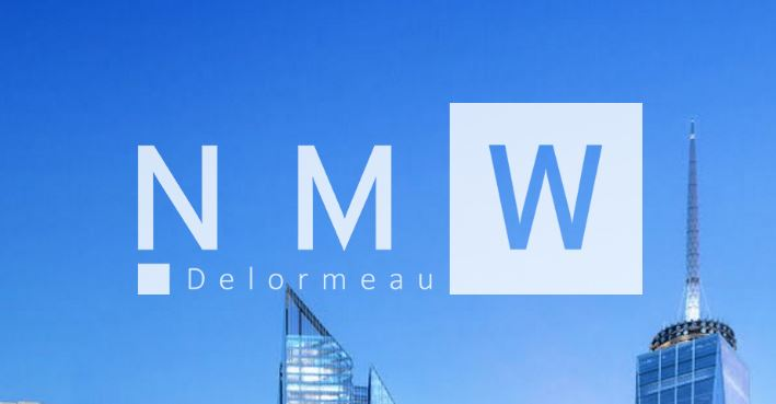 NMW Delormeau : « Une fusion gage de synergies et d'excellence en corporate advisory »