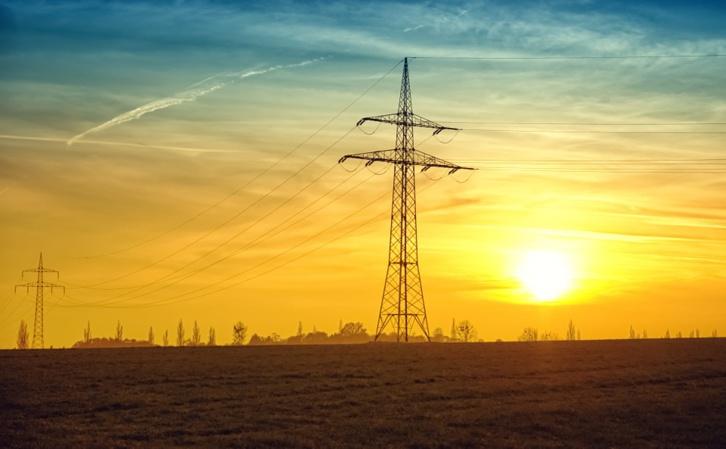 EDF sur le point de vendre ses actifs polonais pour un milliard d'euros
