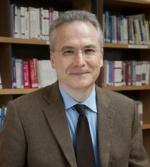 Interview de Patrick Klaousen au sujet du protectionnisme