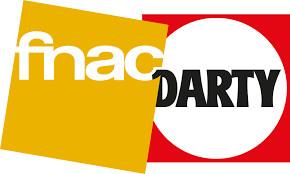 Pinault cède ses parts de Fnac-Darty à l'Allemand Ceconomy