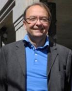 Vincent Stellian, président de Quiétalis