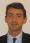 Interview d' Alexandre Rayne: prévenir les ruptures stratégiques