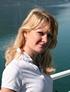 Knowledge management: Charlotte Fillol nous répond