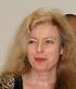 Université et intelligence économique: le plaidoyer de Frédérique Péguiron