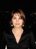 Sophie Larivet: entretien avec la lauréate du prix de l'IEC09