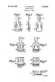 Examens des brevets en propriété industrielle: bientôt la contribution citoyenne?