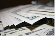Dossier: les fonds souverains, agents d'une vision patrimoniale de la mondialisation