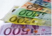 L'europe devient la région la plus riche du monde devant les Etats-Unis, selon le BCG