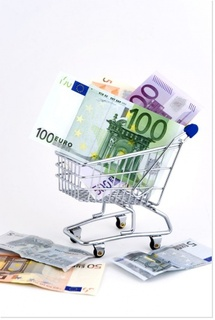 Banque et supply chain: l'intégration à double tranchant