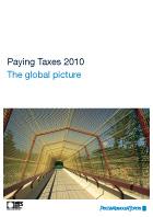 L'attractivité fiscale de la France en légère amélioration