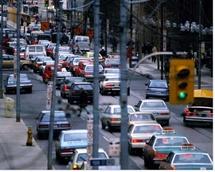 L'Europe connaîtra une troisième année consécutive de baisse des ventes automobiles