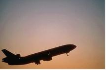 Le marché français des agences de voyage: perspectives pour 2010