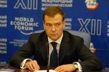 La Russie attire les investisseurs asiatiques