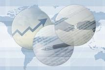 Après une interruption temporaire, la globalisation repart en 2010