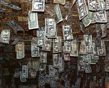 """Lutte contre le blanchiment des capitaux: l'analyse """"KYC"""""""