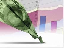 Pendant la crise, les directeurs financiers se sont focalisés sur les décisions à court terme