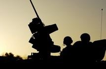 L'armée américaine choisit IFS Applications™ pour gérer sa maintenance et sa logistique