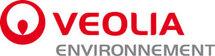 Veolia Environnement lance le programme Veolia Innovation Accelerator destiné à « booster » l'innovation dans les écotechnologies