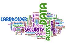 Certificat et signature électroniques : la réponse simple et sécurisée aux enjeux de l'internet actuel et des échanges 'zéro papier'