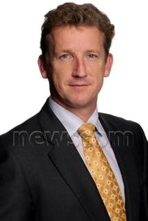 Bryan Hughes