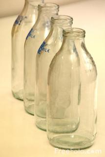 Filière laitière : vers une consolidation et une plus forte contractualisation entre acteurs