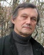 François Bernard Huyghe