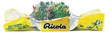 Pour ses 80 ans, Ricola s'offre en 2009 une nouvelle augmentation de son chiffre d'affaires