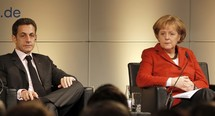 La France et l'Allemagne: deux modèles économiques opposés?