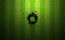 """Green Apple"" / Flickr - cc - BenA"