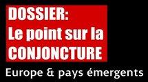 France / Conclusions de la mission du FMI : Une reprise fragile - la France doit demeurer l'un des moteurs des réformes à l'échelle européenne