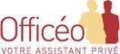 Patrick Soubeyran, fondateur d'Officeo : « le secrétariat personnel n'est pas un métier qui s'improvise »