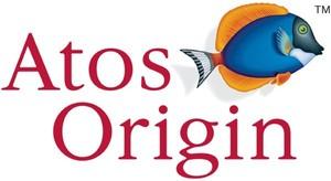 EDF a choisi Atos Origin pour le Maintien en Condition Opérationnelle de son parc de simulateurs nucléaires