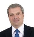 Alain Pons, nouveau Président de la direction générale de Deloitte France