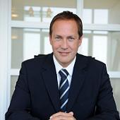 Eric Jacquemet, Président de TNT Express France