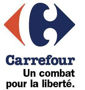 Entretien avec Yves Soulabail: la stratégie de Carrefour dévoilée