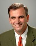 Eric Boulay, PDG d'Arismore