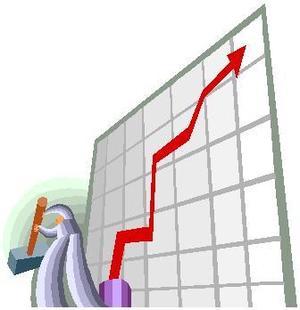 De nouveaux flux de liquidité au secours de la croissance économique
