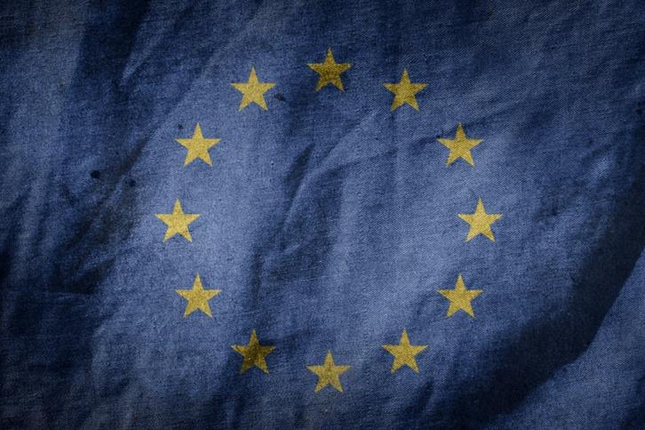 Image libre de droit - Creative Commons