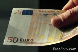 L'Euro à la croisée des chemins