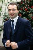 Philippe Moity, directeur d'Interoute: les TIC unifiées, prolongement du 'cloud'