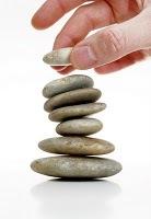 Stress et équilibre