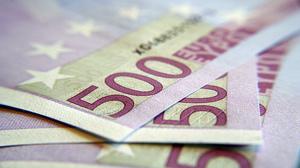 L'avenir des Euro-bonds