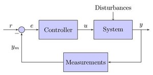 Norme de qualité ou norme de gestion