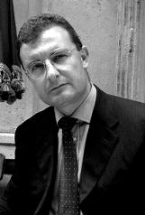Entretien avec Patrick Roure, généticien de l'entreprise