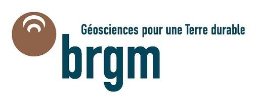 Méthodes d'analyse des risques environnementaux: la démarche du BRGM