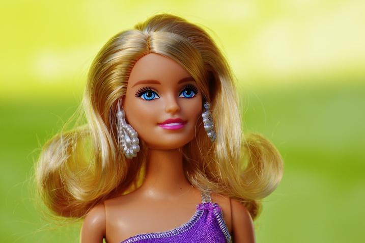 Mattel, un géant inébranlable : gestion de crise pour le géant des jouets